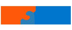 MySocietyClub footer logo
