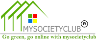 MySocietyClub