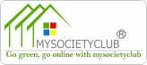 mysocietyclublogo