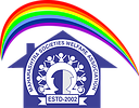 Maharashtra Housing Society Welfare Association