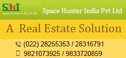 Space Hunters India Pvt Ltd