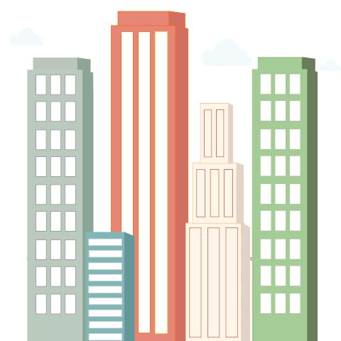 "KAILASH GARDEN BUILDING ""E"" & ""F"" CO-OPERATIVE HOUSING SOCIETY LTD"