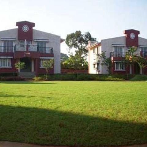Mohili Meadows Welfare Association